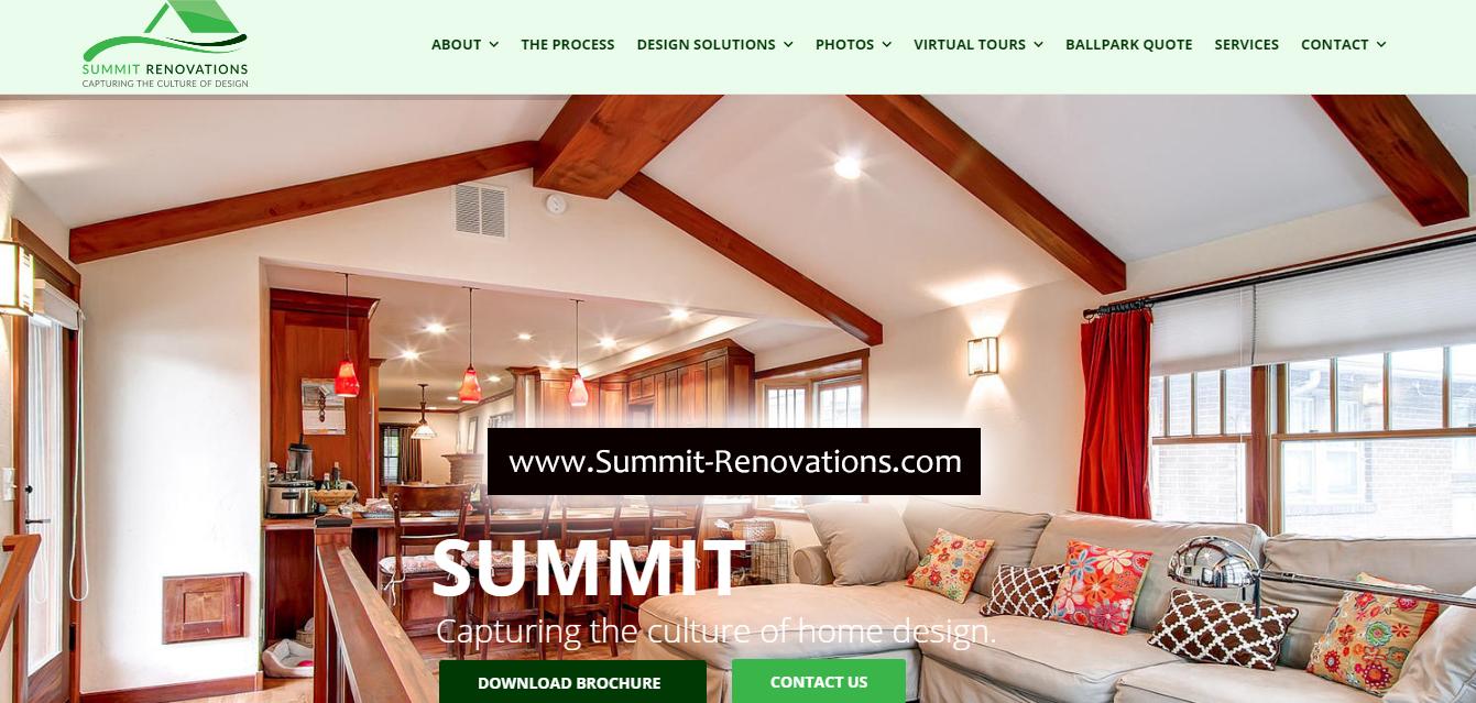 Summit-Renovations.com
