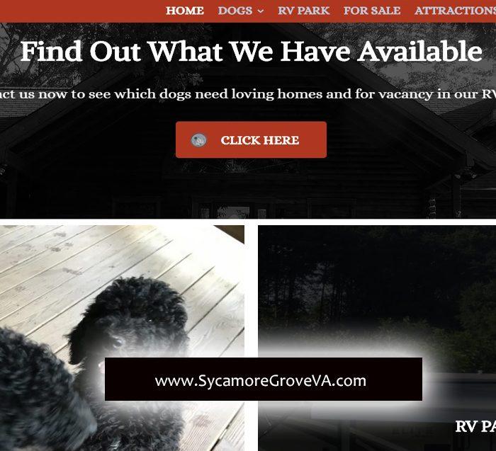 SycamoreGroveVA.com